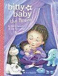 Bitty Baby the Brave (Bitty Baby)
