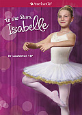 To the Stars, Isabelle (American Girl)