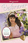 The Lilac Tunnel: My Journey with Samantha (American Girl: Beforever Journey)