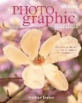 Photographic Garden