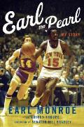 Earl The Pearl My Story