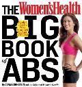 Women's Health Big Book of Abs