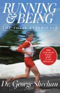 Running AMPERSANDREPLACEAMPERSAND; Being||||Running AMPERSANDREPLACEAMPERSAND; Being