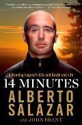 14 Minutes A Running Legends Life & Death & Life