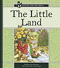 The Little Land (Poetry for Children)