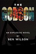 The Godson: An Explosive Novel