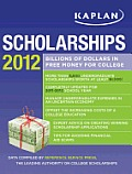 Kaplan Scholarships (Kaplan Scholarships)
