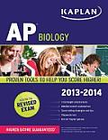 Kaplan AP Biology 2013 2014