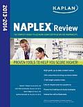 Kaplan Medical NAPLEX