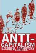 Anti-Capitalism: The New Generation of Emancipatory Movements