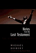 Notes from the Last Testament: The Struggle for Haiti