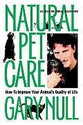 Natural Pet Care: Your Spectacular Pet