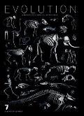 Evolution (11 Edition)