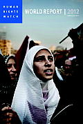 Human Rights Watch World Report: Events of 2011
