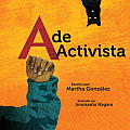 A de activista