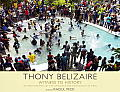 Thony Belizaire, Witness to History: 100 Photographs of the Struggle for Democracy in Haiti