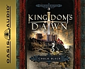 Kingdom's Dawn (Kingdom)