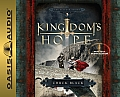 Kingdom's Hope (Kingdom)