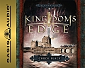 Kingdom's Edge (Kingdom)