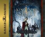 Kingdom's Quest (Kingdom)