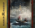 Kingdom's Reign (Kingdom)