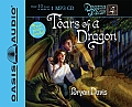 Tears of a Dragon (Dragons in Our Midst)