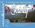 Christy Collection Books 4-6: Midnight Rescue, the Proposal, Christy's Choice (Catherine Marshall's Christy)