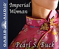 Imperial Woman (Library Edition)