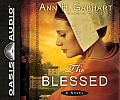 The Blessed (Library Edition)