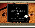 The Traveler's Gift (Library Edition): Seven Decisions That Determine Personal Success