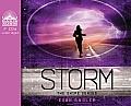 Storm (Swipe)