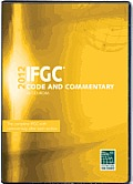 IFGC Code and Commentary