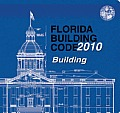 2010 Florida Building Code-building (11 Edition)