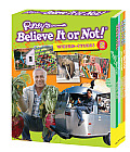 Ripley's Believe It or Not!: Weird-Ities! 2