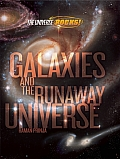 Galaxies and the Runaway Universe (Universe Rocks!)