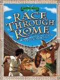 Race Through Rome (History Quest)