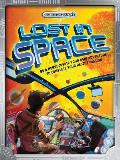 Lost in Space (Science Quest)