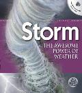 Storm: The Awesome Power of Weather (Infinity)