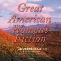 Great Classic Women's Fiction: 10 Unabridged Stories