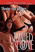 Tainted Love (Siren Publishing Classic)