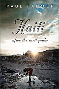 Haiti After the Earthquake (11 Edition)