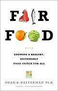 Fair Food (11 Edition)