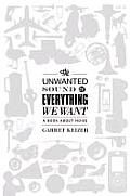 Unwanted Sound of Everything We Want A Book About Noise