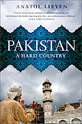 Pakistan: A Hard Country