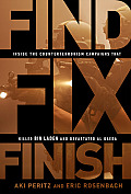 Find, Fix, Finish: Inside the...