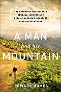 Man & His Mountain