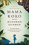 Mama Koko and the Hundred Gunmen Signed Edition