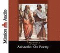 Aristotle: On Poetry