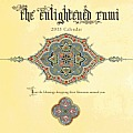 Enlightened Rumi Wall Calendar