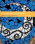Mosaic Art and Style: Designs for Living Environments